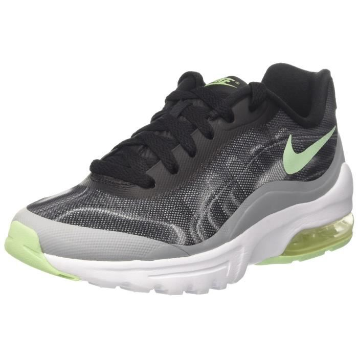 chaussure femme hiver basket nike