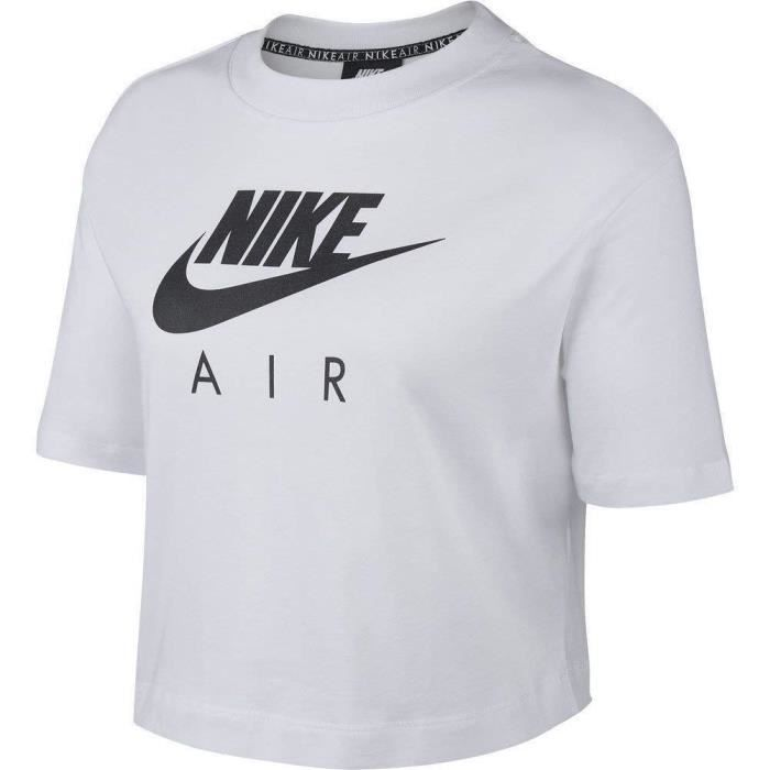 lot t shirt nike homme