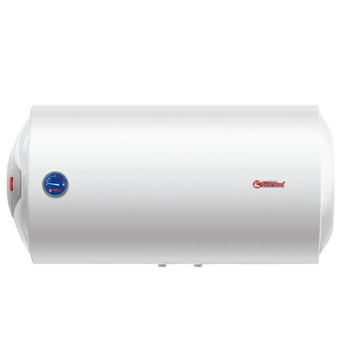 CHAUFFE-EAU Thermex Chauffe-eau électrique 100 L horizontal ga