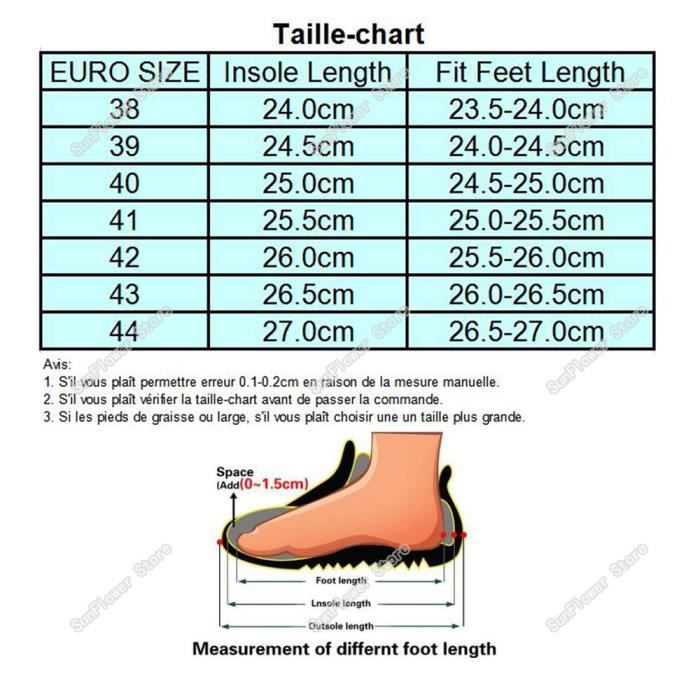 Shoes Chaussure Toile Dérapage Espadrilles Homme Basket Casual Respirant Homme Sneakers Chaussure Men Canvas 4q0xUnw