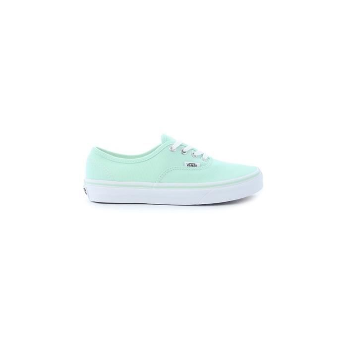 BASKET - vans chaussure authentic