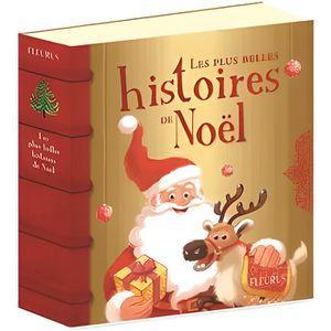 Livre Noel
