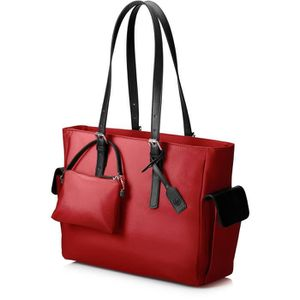 HP Sac de Transport - Ladies Slim Tote - 14\