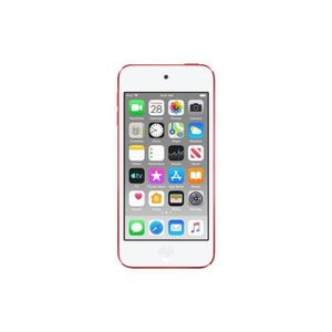 LECTEUR MP4 APPLE iPod touch 256GB - PRODUCT(RED)