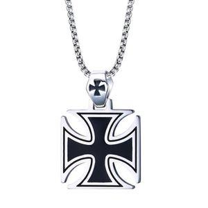 SAUTOIR ET COLLIER Sautoir - Collier - BOBIJOO Jewelry - Pendentif Cr