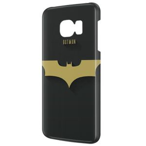 coque samsung galaxy s7 edge batman