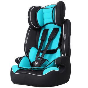 RÉHAUSSEUR SIÈGE  Rehausseur de chaise de sécurité pour enfant véhic