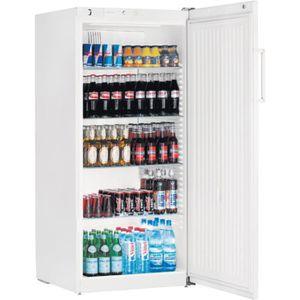 RÉFRIGÉRATEUR CLASSIQUE Réfrigérateur 1 porte Liebherr KV 5440 • Réfrigéra