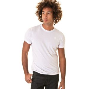 T-SHIRT Pack de 2 tee shirt G-STAR 8760 …