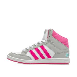 Achat Pas Adidas Fille Cher Vente Basket BqE1wHIH