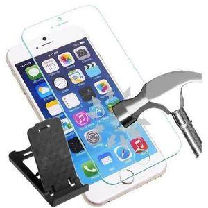 FILM PROTECT. TÉLÉPHONE Iphone 7 Plus 7s Plus 8 Plus 8s Plus  -  Câble cab