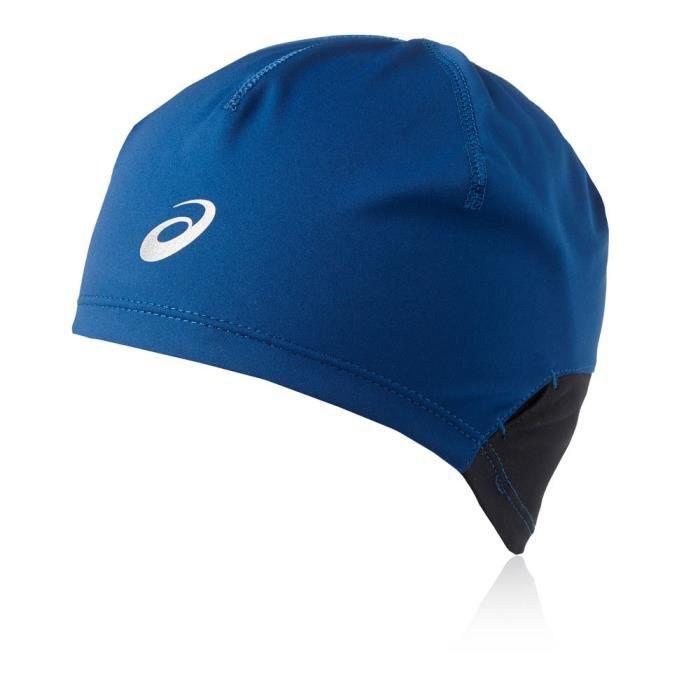 Asics Unisex Hiver Bonnet