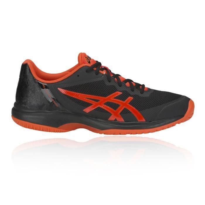 Asics Hommes Gel-Court Speed Tennis Chaussures De Sport
