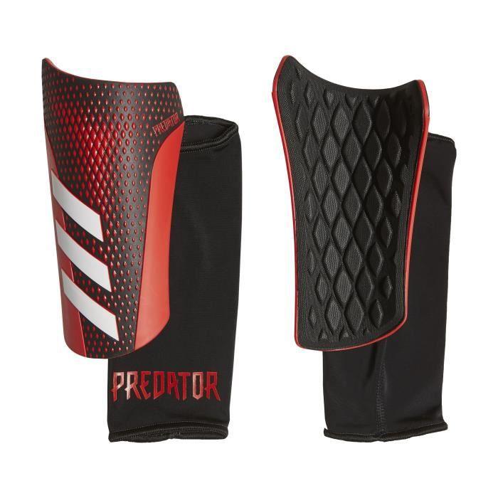 Protège-tibias adidas Predator 20 League