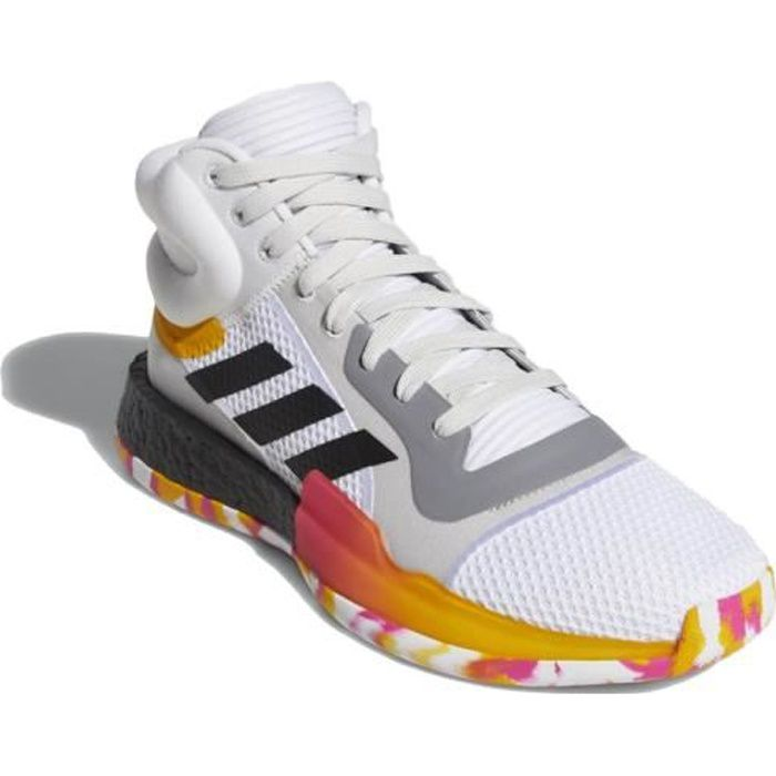 adidas Performance Chaussures de basketball Marquee Boost