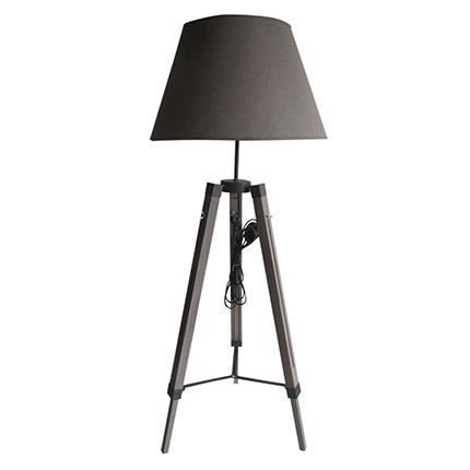 lampe lecture photographe telescopique achat vente. Black Bedroom Furniture Sets. Home Design Ideas