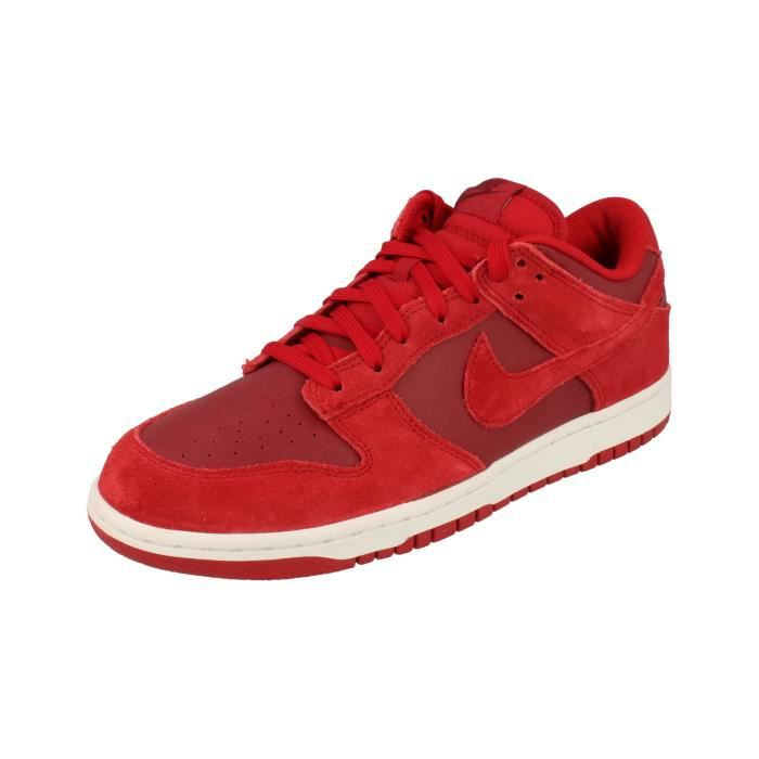 sports shoes 14031 28053 Nike dunk homme - Achat   Vente pas cher