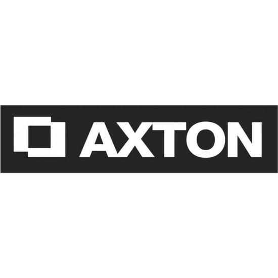 Axton 355995 Bas De Porte Pivotant Achat Vente Seuil