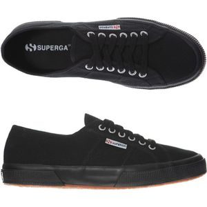 BASKET SUPERGA 2750 Mixte