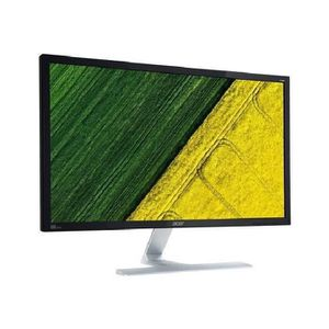 ECRAN ORDINATEUR ACER Ecran LED RT280K - 28