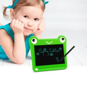TABLETTE GRAPHIQUE Enfant unique couleur LCD Pad numérique Dessin tab