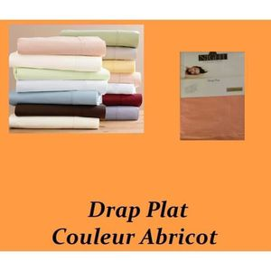 drap plat enfant achat vente drap plat enfant pas cher. Black Bedroom Furniture Sets. Home Design Ideas
