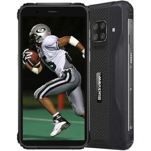 SMARTPHONE Smartphone Blackview BV9500 Plus 4 Go + 64 Go Heli