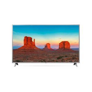 Téléviseur LED 1-Televisor 70