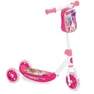 PATINETTE - TROTTINETTE DISNEY PRINCESSES My First Scooter - Trottinette 3