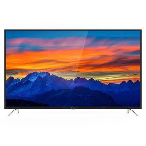 Téléviseur LED Thomson 55UE6400 - Téléviseur LED 4K Ultra HD 55