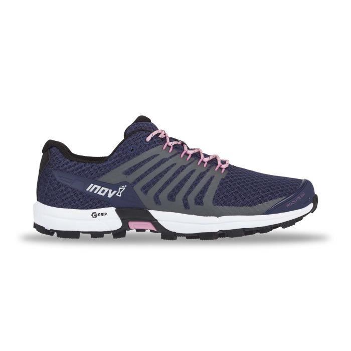 Chaussures de running femme inov-8 Speed Roclite 290