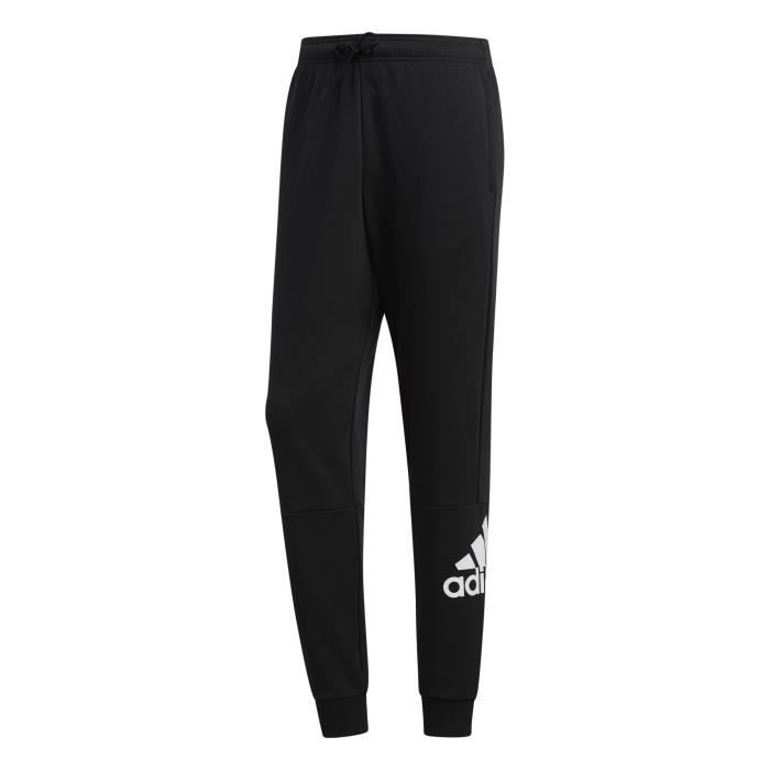Pantalon adidas Must Haves French Terry Badge of Sport