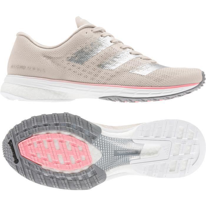 Chaussures de running femme adidas Adizero Adios 5