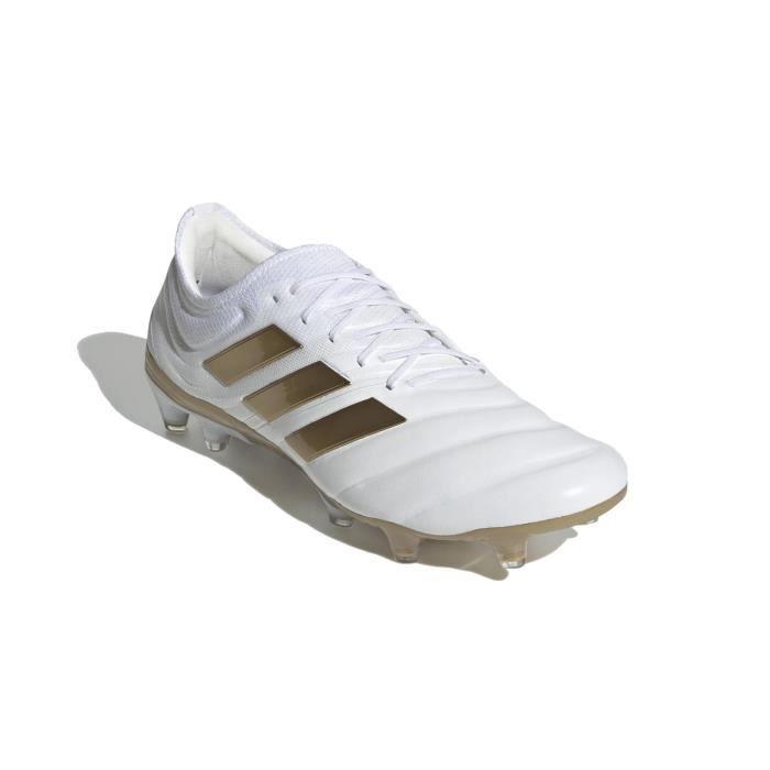 adidas Performance Chaussures de football Copa 19.1 Fg