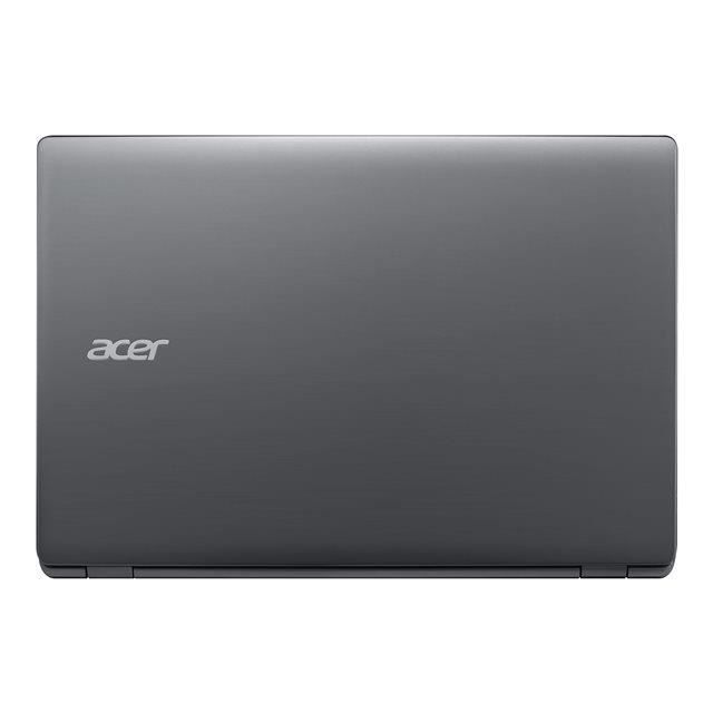 acer ordinateur portable 17 3 i5 4go 1to gt820m wi prix pas cher cdiscount. Black Bedroom Furniture Sets. Home Design Ideas