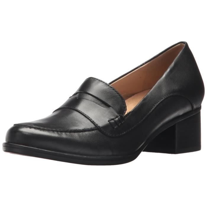 Naturalizer Dinah Loafer T0JXY Taille-41