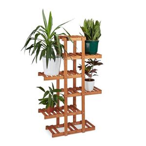 etagere pour plantes achat vente pas cher. Black Bedroom Furniture Sets. Home Design Ideas