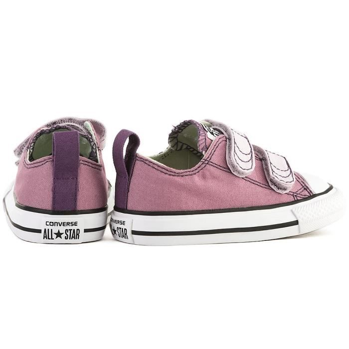 Chaussures Converse Chuck Taylor All Star 2V
