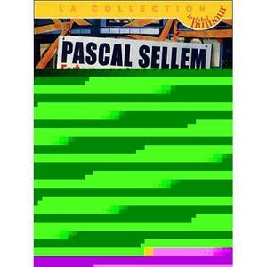 DVD FILM DVD Pascal Sellem : fait vraiment n'importe quoi