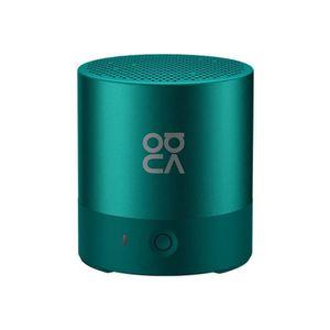 ENCEINTE NOMADE Huawei Mini Enceinte Portable Bluetooth Haut-parle