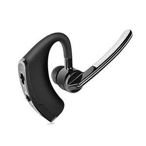 OREILLETTE BLUETOOTH Walkie Talkie Bluetooth PTT earpiece Handfree Wire
