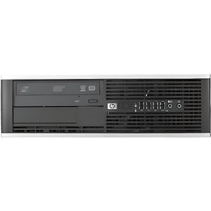 ORDI BUREAU RECONDITIONNÉ HP Compaq 6300 Pro