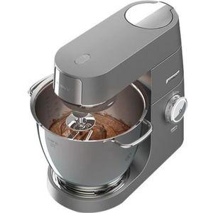 ROBOT DE CUISINE Kenwood Chef Titanium KVL8320S Robot pâtissier 170