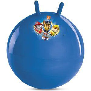BALLON - BÂTON SAUTEUR PAT PATROUILLE - Ballon sauteur - Jeu de plein air