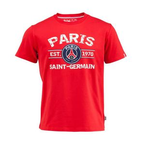 maillot paris saint germain football achat vente maillot paris saint germain football pas. Black Bedroom Furniture Sets. Home Design Ideas