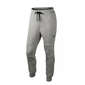 PANTALON DE SPORT Pantalon de survêtement Nike Tech Fleece - 545343-