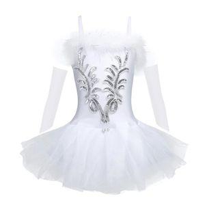 YiZYiF Bol/éro Enfant Fille Haut de Danse Ballet Classique Top /à Manche Longue Coton Cardigan Cape de Gymnastique Manteau de Sport Yoga Veste Carnaval Costume 2-12 Ans