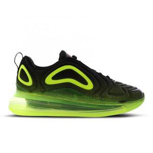 Nike 720 junior