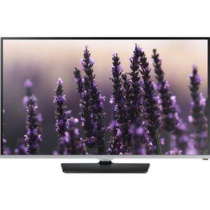FIXATION - SUPPORT TV GUIDE DE PIED POUR TELEVISEUR SAMSUNG * BN96-305