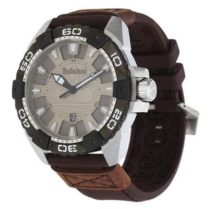 Montre homme Timberland Achat Vente pas cher Cdiscount